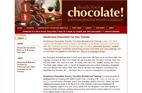 Divalicious Chocolate!