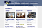 DSA Realty Services (Old Site)