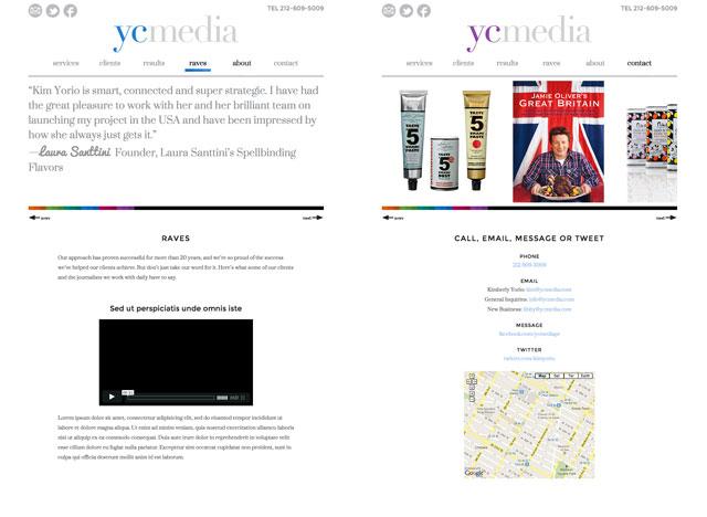 YC Media